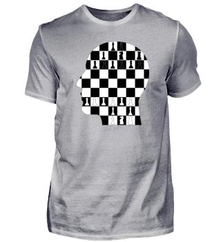 Schach ist mein Leben