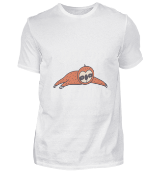 Just do nothing me 100%