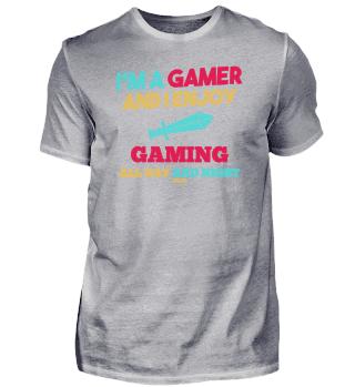 Video Games Day Nerd playing Internet