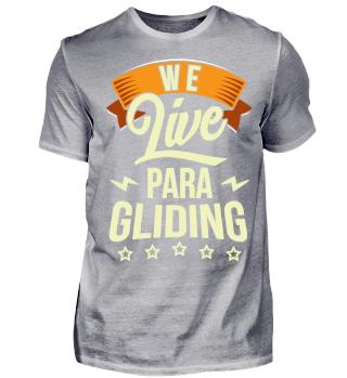 We Live Paragliding - Premium Edition 2