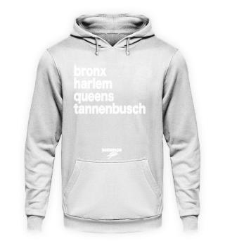 ghetto picasso Tannenbusch