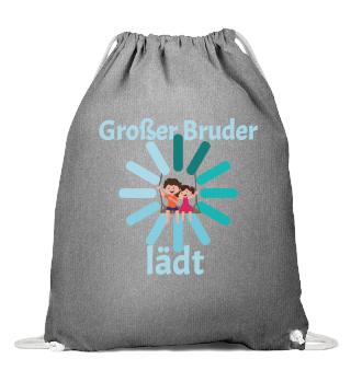 big brother loading loading birth child