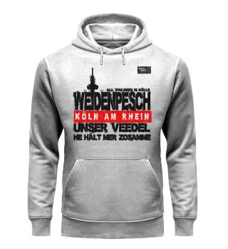 AYNIK.DE - WEIDENPESCH - BK