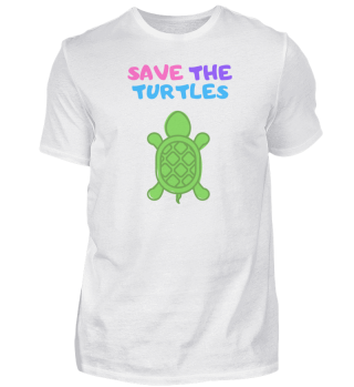 save the turtles future save the planet
