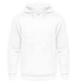 südstadt pt1