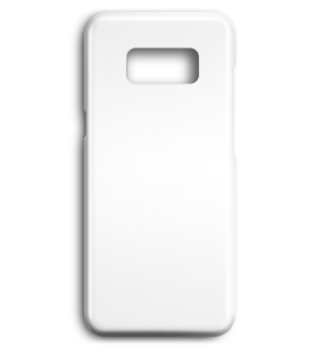 Save The Chubby Unicorn Handyschale