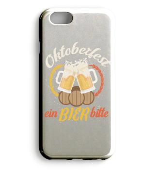 Oktoberfest a beer please