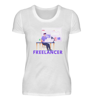 Freelancer Damen