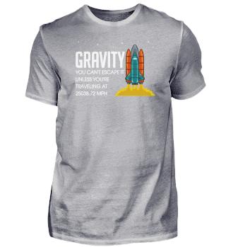 Rocket Science Aerospace Engineering