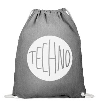 Techno Techno