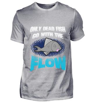 Fisch Aquarium Sternzeichen
