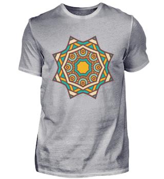 Mandala Yantra Hinduism Buddhism