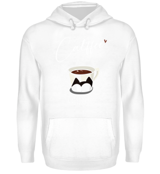 Cats Lover Coffee Meow Espresso