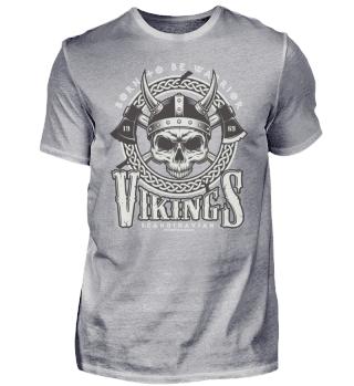 Warrior Shirt