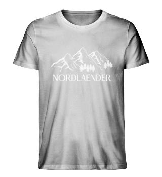 Nordlaender