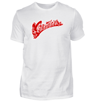 Eastsiders Berlin T-Shirt 03 | Design 2018