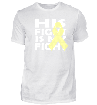 Fck Cancer Shirt bone cancer