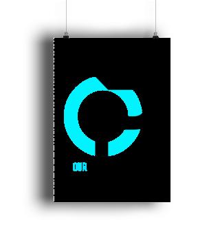 A1 Canvas