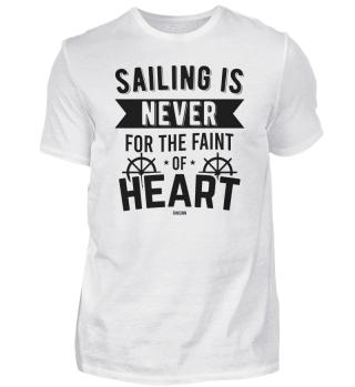 Captain sailboat sailing ship sailor