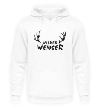 Wilder Wemser