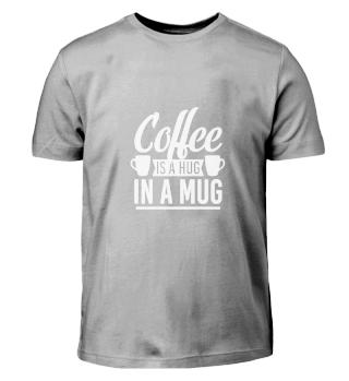 Kaffee Coffee Koffein Müde Morgenmuffel