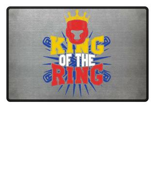 Boxen König Boxen