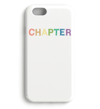 Chapter Chapter 30 Birthday