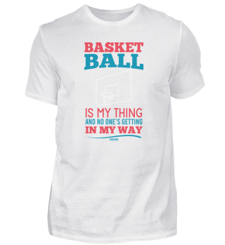 Basketball free throw dunk Dribbling