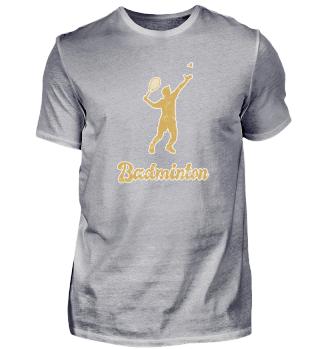 Badminton Badminton Badminton Badminton