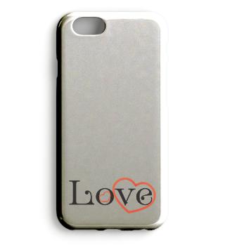 Love (Valentine's Day)