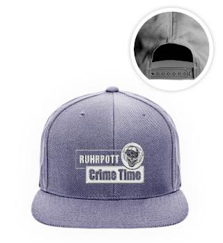 Ruhrpott Crime Time