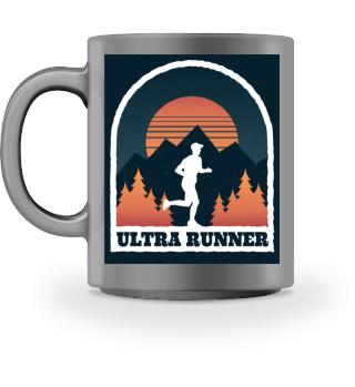 Running, Ultra Runner, Marathon