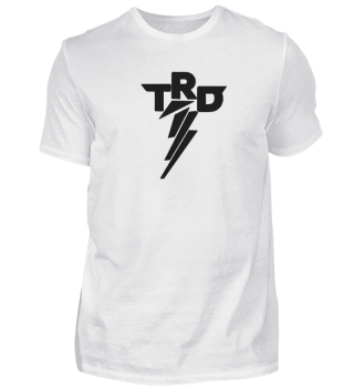 TRD US Shirt