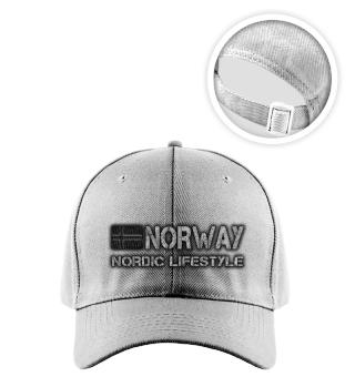 Norway ,Flagge,Geschenk