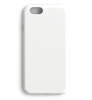 Premium Case IPhone - Logo