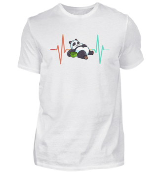 Panda Panda Panda Panda Panda Panda