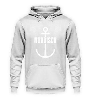 Nordisch - Basic Hoodie
