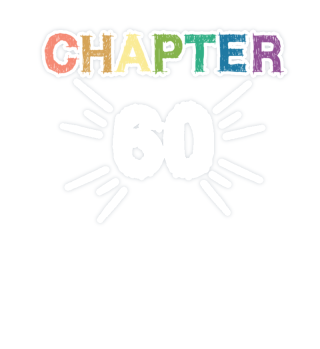Chapter Chapter 60 Birthday