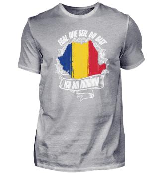 Geschenk Rumänien Romania: Rumäninnen si