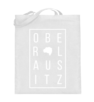 OBERLAUSITZ - Accessoires