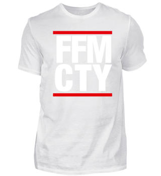 FFM CTY