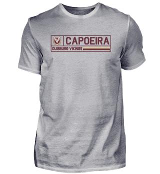 Capoeira-Vikings