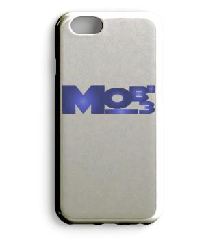 Mobii_3 Logo - purple - V