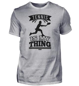 Tennis girl Tennis Court