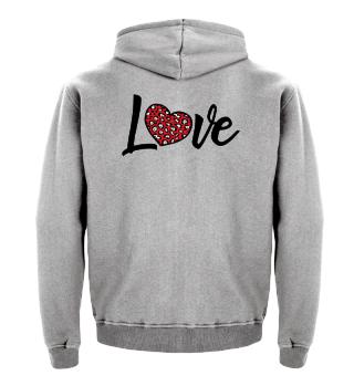 Valentines Love #13