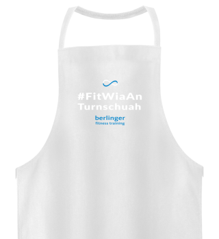 #FitWiaAnTurnschuah (bft)