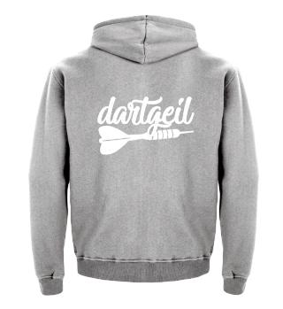 Dart · Darts · Dartgeil