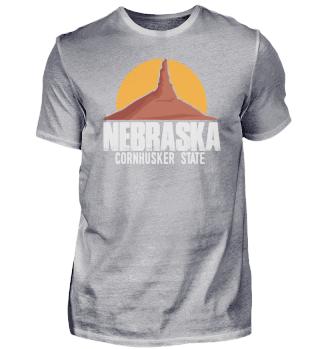Nebraska State | USA America State