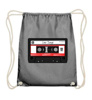 MIXTAPE - Love Songs I