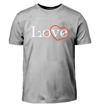 Love (Valentine's Day) (Kids)